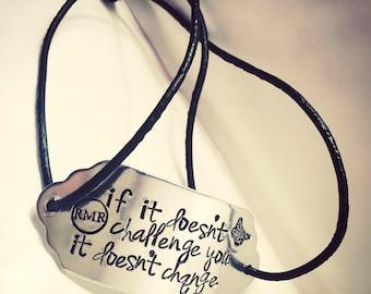 Run Mummy Run Bling Limited Edition Inspiration Bracelet!