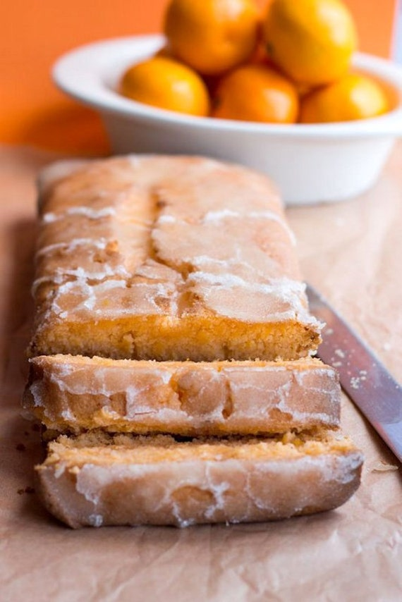 ... cake with citrus glaze gastronome tart clementine cake with citrus