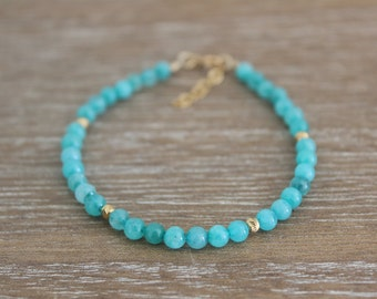 All you need is - Turquoise