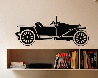wand aufkleber vinyl aufkleber auto waschen zeichen passagier. Black Bedroom Furniture Sets. Home Design Ideas