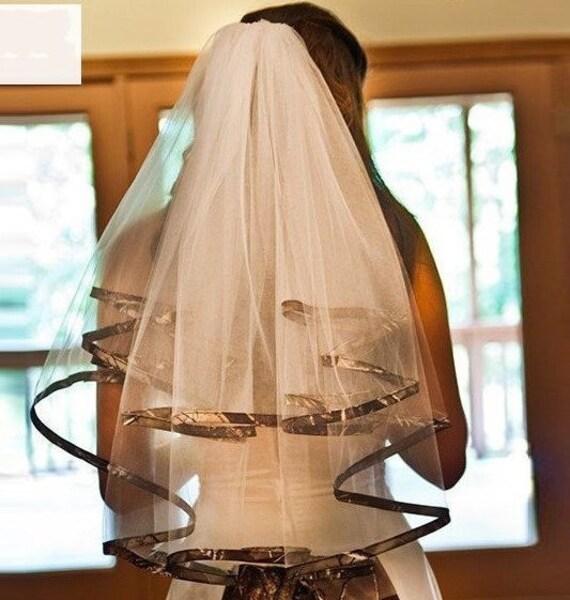Camo Wedding Reception Ideas: Wedding Reception Ceremony Camouflage Camo By