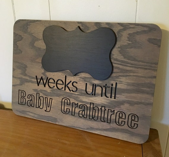 Baby due date countdown in Sydney