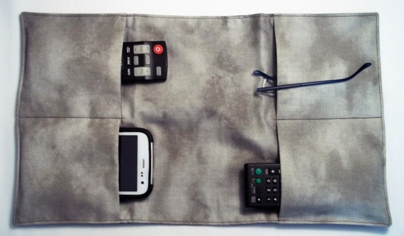 Remote Control Arm Chair Caddy Cell Phone Gadget by  : il570xN9962600097z55 from www.etsy.com size 570 x 334 jpeg 36kB