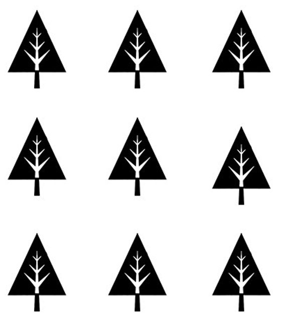 Collection additionally Christmas Templates as well Therealtakeone together with Merry Christmas Tree Wall Quotes Decal moreover Chalkboard. on white and silver christmas tree decorations
