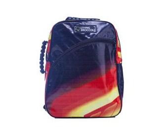 Bookbag - Two Strap