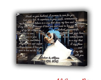 First Dance Lyrics, First Dance Song Lyrics, First Dance Lyrics Canvas, Wedding song lyrics, Song Lyrics Wall Art, Wedding Lyrics, Lyrics
