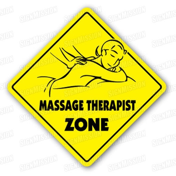 listing massage therapist sign bonus
