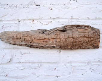 Reclaimed wood wall art, Barnwood wall art, Reclaimed wood art, Old wood wall art, Reclaimed wall art, Wood art sculpture, Wood crocodile