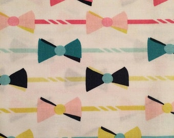 Riley Blake Designs/Derby/ Main - 100% Quilting Cotton - by the yard