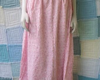 Pink Dream Skirt