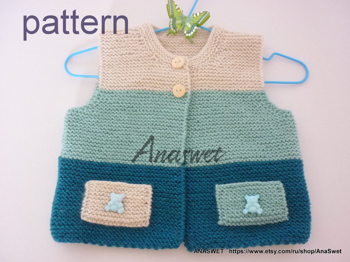 Baby Size Chart | Welcome to the Craft Yarn Council