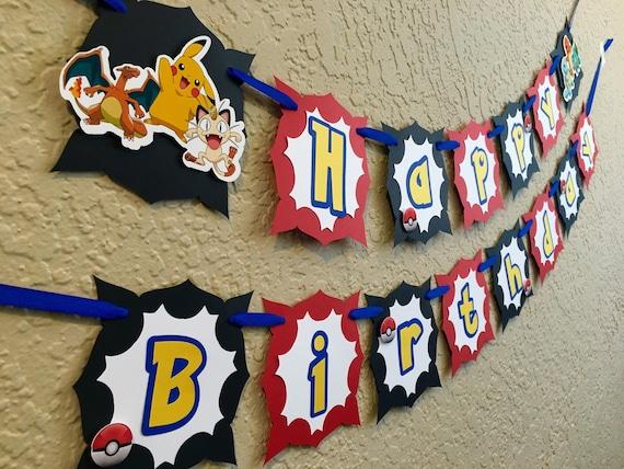 pokemon birthday pokemon go pokemon go birthday pokemon