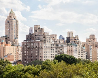 New York photography, Manhattan, Central Park, USA photography, New York print, wall art print, professional photo #043