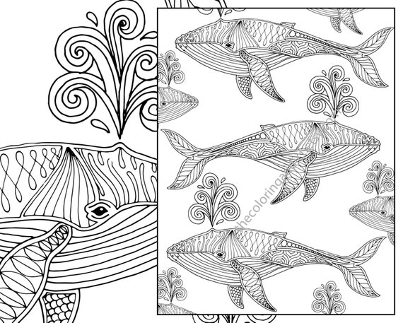 nautical coloring pages for adults - photo#6