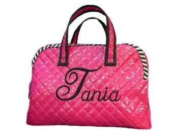 Casual bag model TANIA