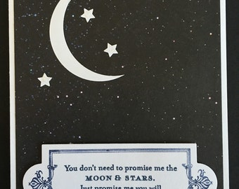 Spouse Anniversary Card