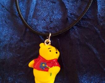 pendant l Pooh winnie