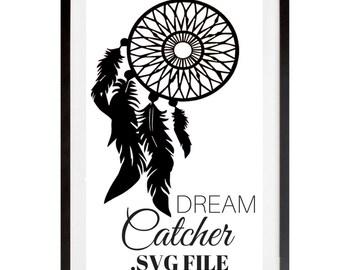 Clip Art Dream Catcher Clipart dreamcatcher clipart etsy dream catcher svg clip art png vector