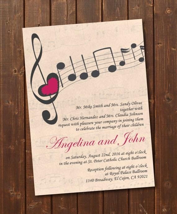 Wedding Invitation Kits Walmart with awesome invitation layout