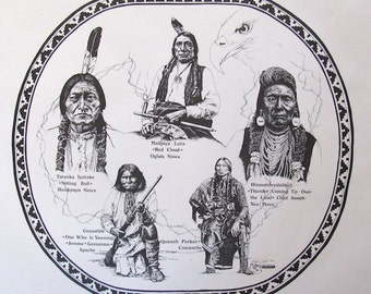 Circle of Chiefs