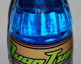 Quantum Cola Bottle Prop