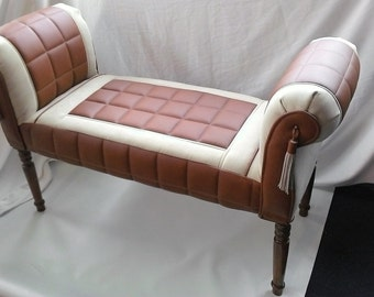 Chat, sofa, chaise lounge, dressing room,