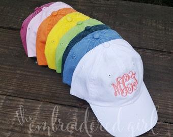 Child's Ball Cap/Kids Cap/Hat