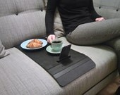 Sofa Seat Arm Tray Placemat Sofa Tray Table Sofa Seat Arm Tray Armrest Seat Tray Sofa Arm Table Couch Tray Coffee Table Sofa Table.