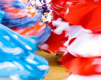 FLAMENCO 1,flamenco dancing,spain,photographic print,travel,festival,spanish dancing,colourful
