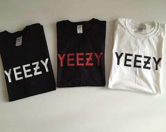 Sale! Yeezy Shirt