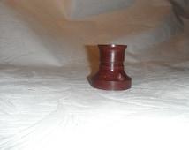 Vintage Minimalist Industrial Bare Bulb Light Socket, vintage socket,soviet rustic socket