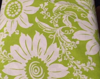 "Maywood Fabrics, ""LUNA"", Great Summer fabric"