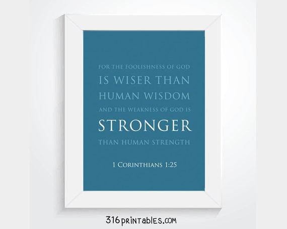summary of god and the strongest Read reincarnation of the strongest sword god chapter 137 - monster online for free at lightnovelonlcom.