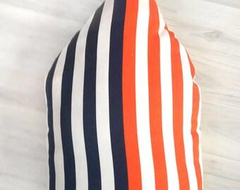 """Pillow """"Strips 2"""""""