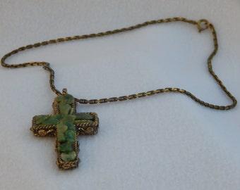 Celtic Style Cross