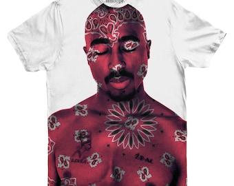 Puff Daddy / Cypress Hill - Big Ole Butt / I'm Still #1