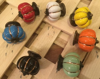 Furniture Cabinet pull knobs