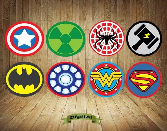Superhero Stickers Superhero Logo Superheroes By. Cafe Sidewalk Signs. Chimera Murals. Toddler Murals. Greek Byzantine Lettering. November 5th Signs Of Stroke. Charmed Logo. Geometric Abstract Murals. Strokeawarenessmonth Signs