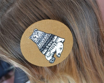 hair clip, hair accessory, headpiece, vintage,millinery,hat, hair accessories,facsinator, fascinator,quirky,hippie, comb, headband