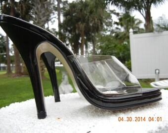 Shoes , Footwear