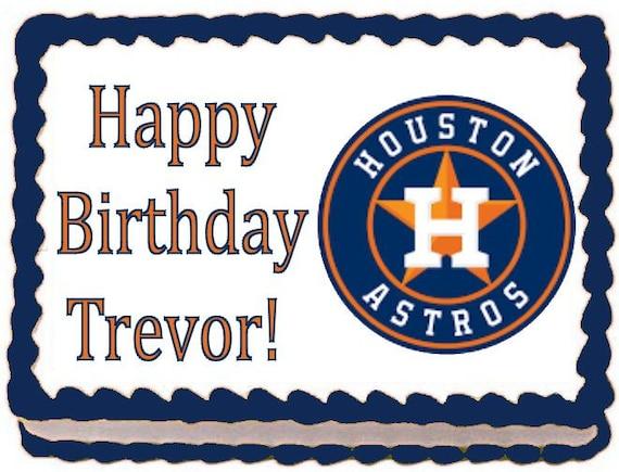 Birthday Cake Shops Houston