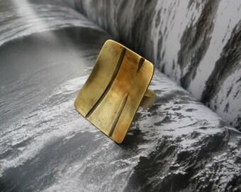 Badila ring / ring Badila