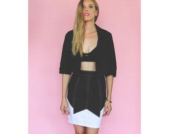 Corvisart Skirt