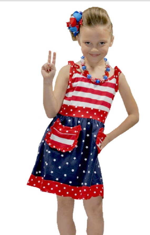 Merica outfit, Merica onesie, baby girls 4th of July outfit, 4th July Onesie, glitter bow headband, red white and blue outfit sydneysbowtique. 5 out of 5 stars (1,) $ Favorite Add to See Get fresh Etsy trends and unique gift ideas delivered right to your inbox. Subscribe.