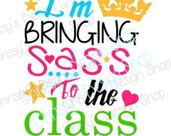 Back to school svg / back to school download / classroom svg / school svg / kindergarten svg / preschool svg / school file download