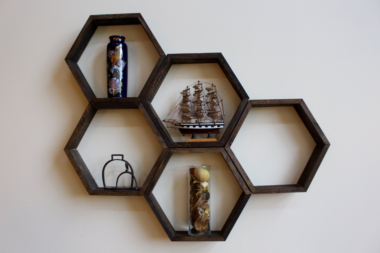 Wooden Honeycomb Hexagon Shelves Handmade Wall Decor Sets. Grey Carpet Living Room Ideas. Large Wall Decor For Living Room. Living Room Dining. Transitional Living Rooms. Cool Posters For Living Room. Living Room Decor With Leather Furniture. Living Room With Red Sofa. Faux Leather Living Room Set