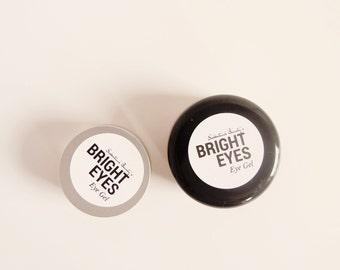 Bright Eyes Eye Gel