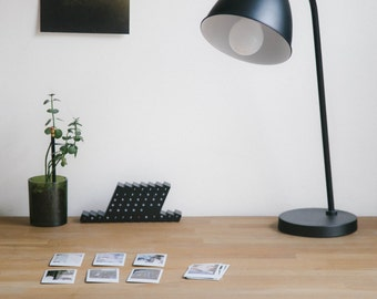 Minimalist Desk Lamp