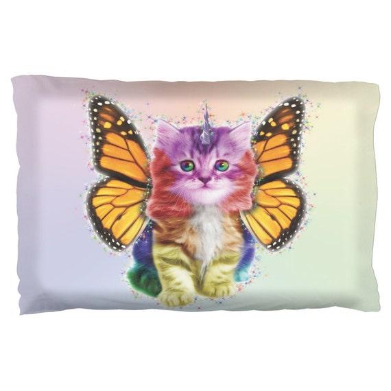 modern cat accessories