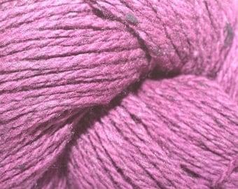 Queensland Kathmandu Aran 100, color 13, lot 6     Red purple